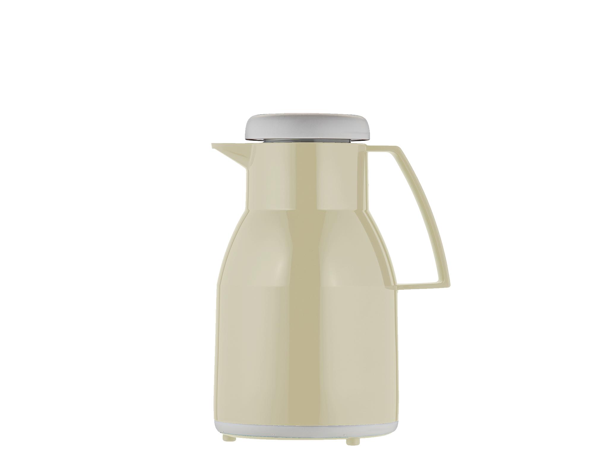 2744-092 - Isoleerkan vanilla 1.0 L WASH - Helios