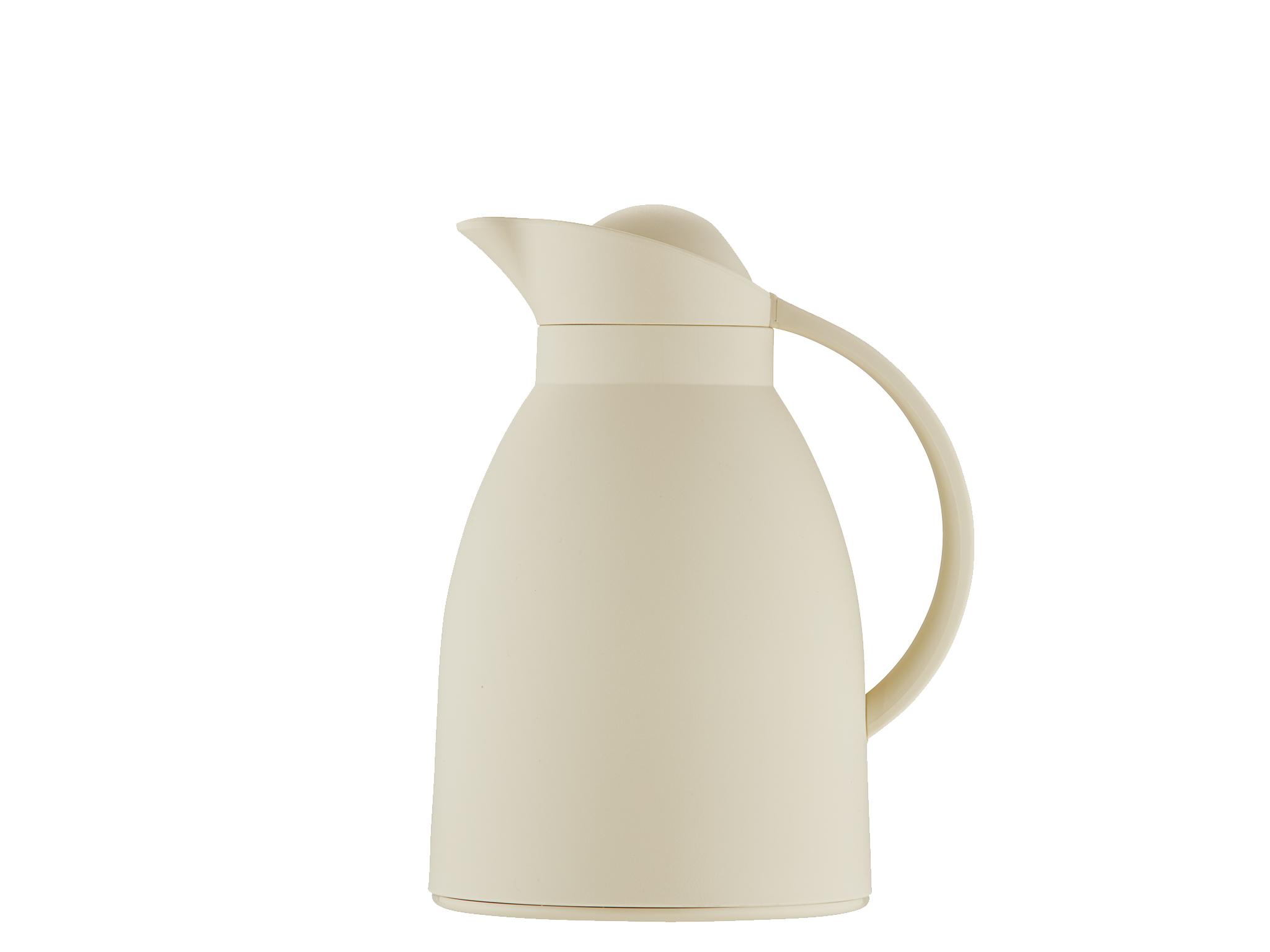 2894-128 - Vacuum jug 1.0 l Arabica RIO - Helios