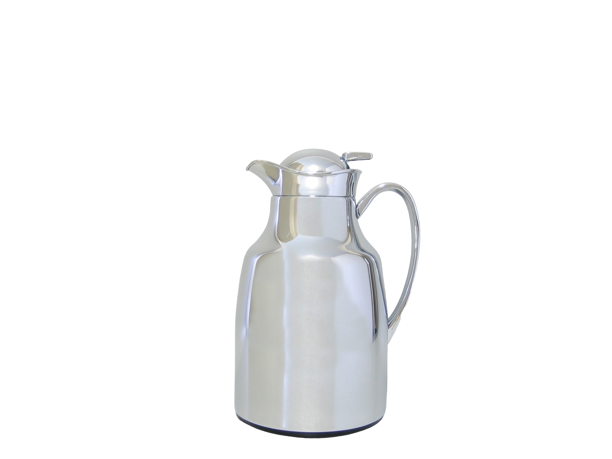 PRONTO10-904 - Isoleerkan hogere prijsklasse 1.0 L (ALLEGRA) - Isobel Classic